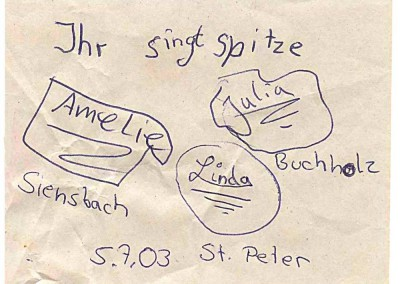 05.07.2003-Fans-Siensbach-Buchholz-St.Peter