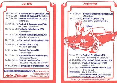 07.-&-08.1985-TOUR-EXPRESS-2.+3