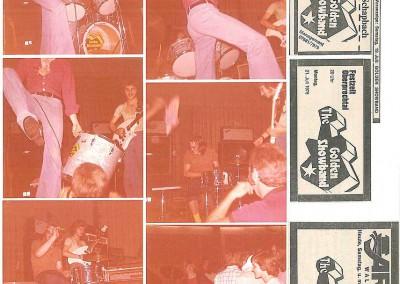 1975-Juli-Festhalle Schapbach