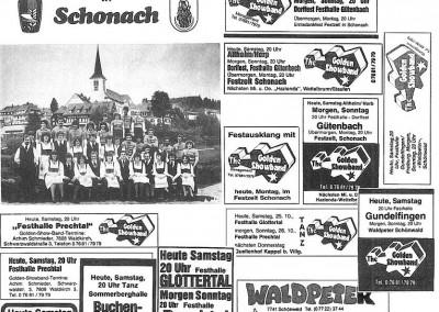 1980 09. und 10. Zeitung