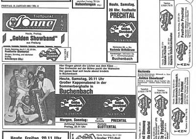 1982-Januar-Zeitungswerbung