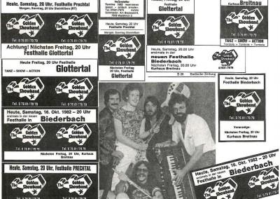 1982-Oktober-Zeitungswerbung