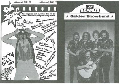 1984---05.&-06.-Seite-1+4-TOUR-EXPRESS