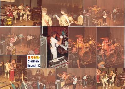 1986-Stadthalle Haslach i.K.