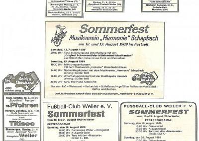 1989-Sommer-Werbung