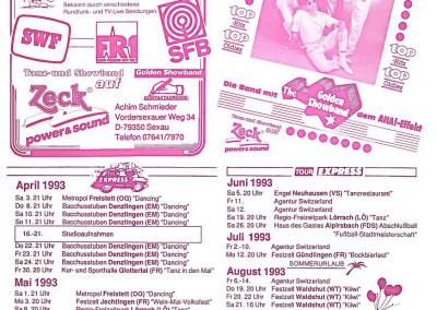 1993-TOUR-EXPRESS