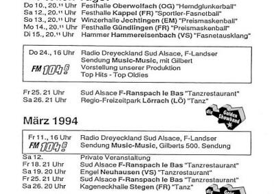 1994-TOUR-EXPRESS