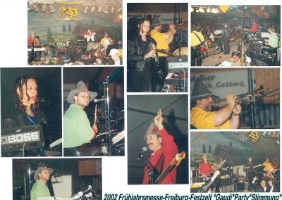2002 Frühjahrsmesse-Freiburg-Festzelt