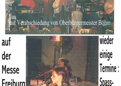 2002 Messe-OB-Böhme-Verabschiedung