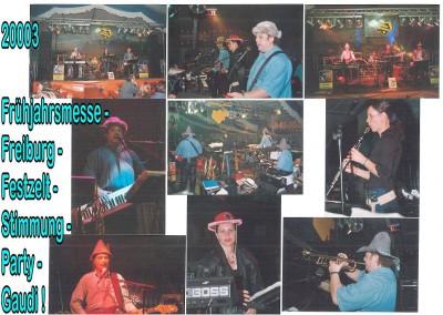 2003 Frühjahrsmesse-Freiburg-Festzelt