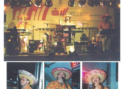2003 Seenachtsfest-Freiburg-Festzelt