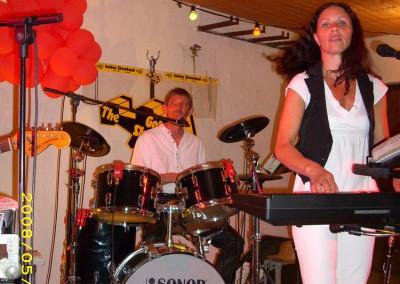 2008  Ihringer Weinfest