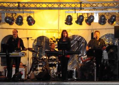 2011-03.06.-CITY-Fest Rheinfelden
