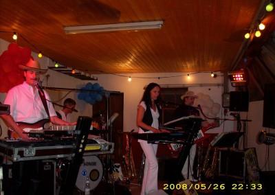 2008 Ihringer-Weinfest