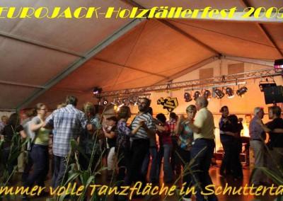 Schuttertal-09-immer volle Tanzfläche