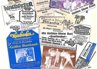 1980er-Info Tanzlokale