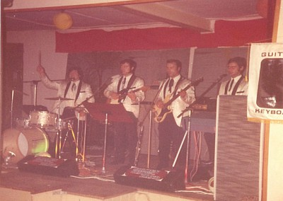 1970 Adler-Saal Kichlinsbergen