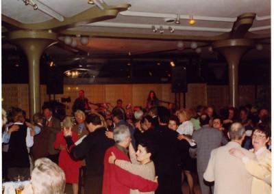 2000 Kurhaus Badenweiler