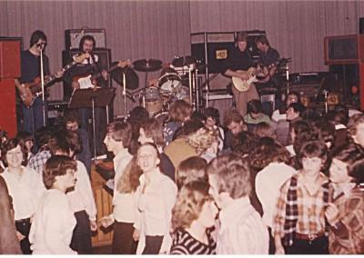 1978 Band