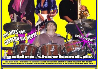 2006 Band