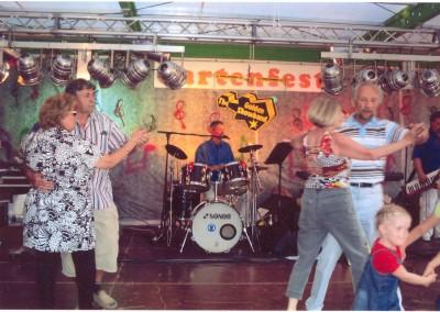 2010 Gartenfest-Siensbach