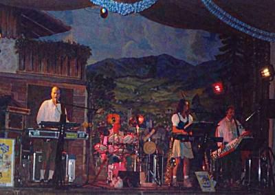 2004 Oktoberfest