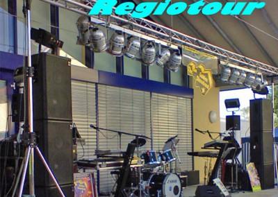 2007 Rothaus Regiotour