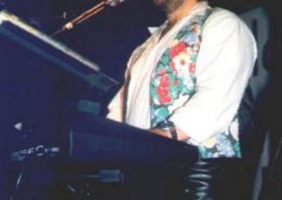 1997 Messe Freiburg