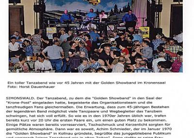 2015-Badische Zeitung-07.05.2015